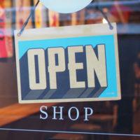 open-shop-sign-400