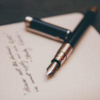 pen-paper-400