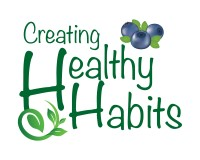 Lisa George | Creating Healthy Habits