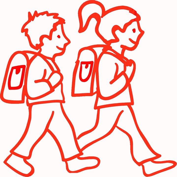 7 Brainy Tips For Back-to-school Success